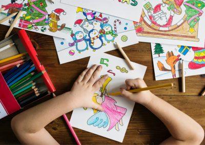 disegni_e_bambini
